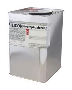 SILICON Hydrophobierung Aussen/Innen