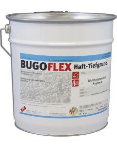 BUGOFLEX Haft-Tiefgrund Aussen/Innen leicht pigmentiert