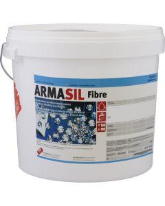 ARMASIL Fibre AS-PROTECT Aussen