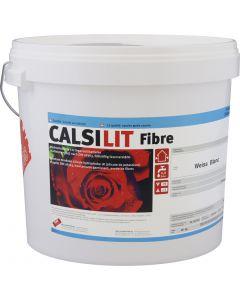 CALSILIT Fibre AS-PROTECT Aussen