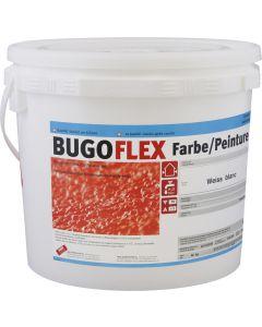 BUGOFLEX Farbe AS-PROTECT Aussen Matt