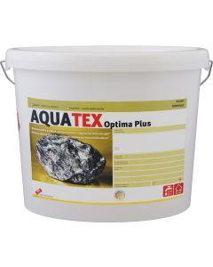 AQUATEX Optima Plus Innen Weiss