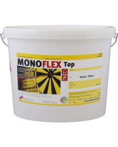 MONOFLEX TOP Innen Weiss