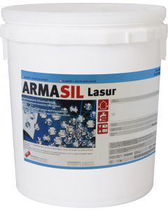 ARMASIL Lasur AS-PROTECT Aussen