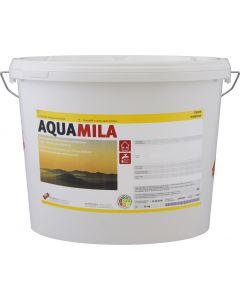 AQUAMILA Wohnraumfarbe FS-PROTECT Innen