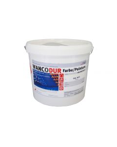 WANCODUR Farbe AS-PROTECT