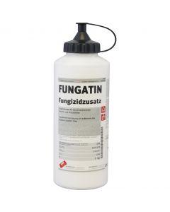 FUNGATIN Fungizidzusatz Innen