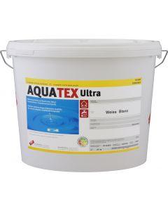 AQUATEX Ultra Innen Weiss