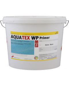 AQUATEX WP Primer Innen Weiss