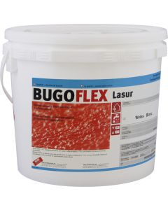 BUGOFLEX Lasur AS-PROTECT Aussen