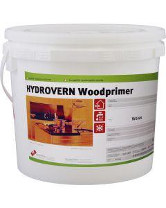 HYDROVERN Woodprimer Weiss