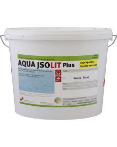 AQUA JSOLIT Plus Intérieur Blanc