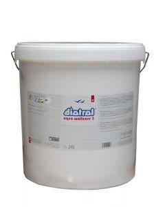 Diotrol Aqua Wallcare 3 20L Innen farblos Seidenmatt