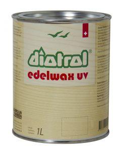 Diotrol Edelwax UV Aussen farblos