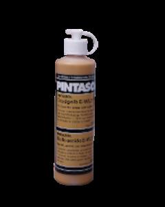 Pintasol oxydgelb E-WL21 Flasche à 0.2 kg