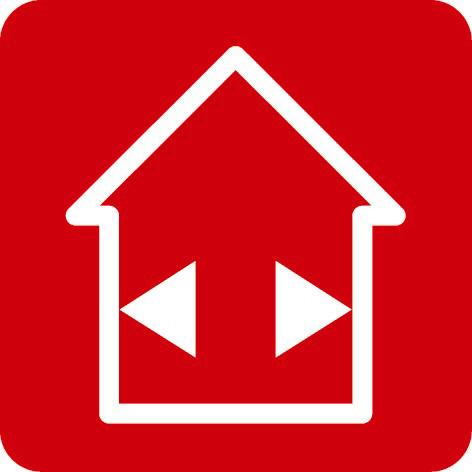 Einsatz/Verwendung für Innen