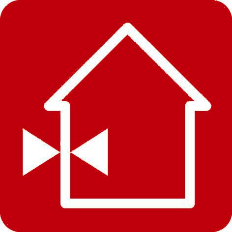 Einsatz/Verwendung für Innen/Aussen