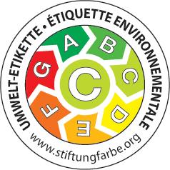 Umweltlabel C
